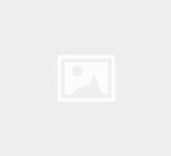 Kuaför-Güzellik-Spa V2 (Sınırsız Dil)